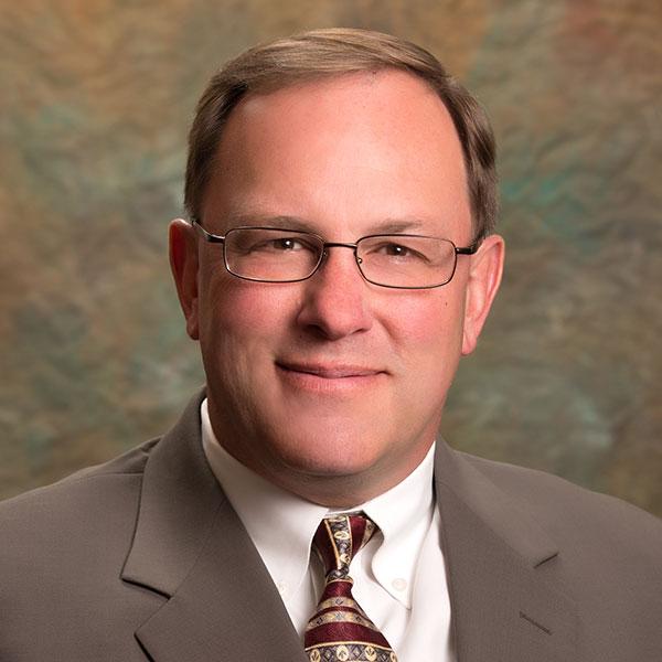 Brian K. Newman, MD
