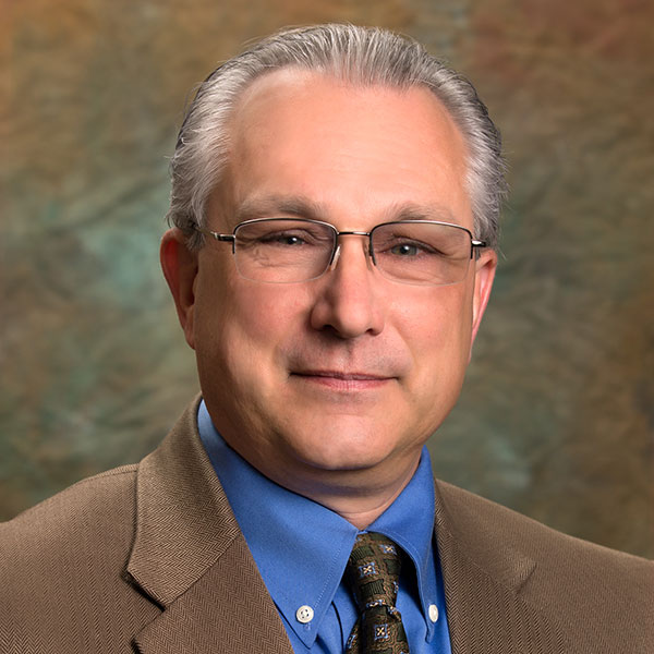 Douglas J. Grider, MD
