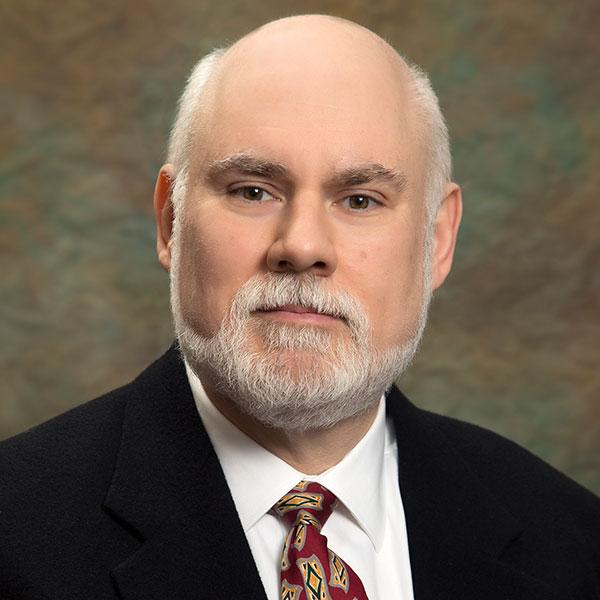 Kenneth Algino, MD