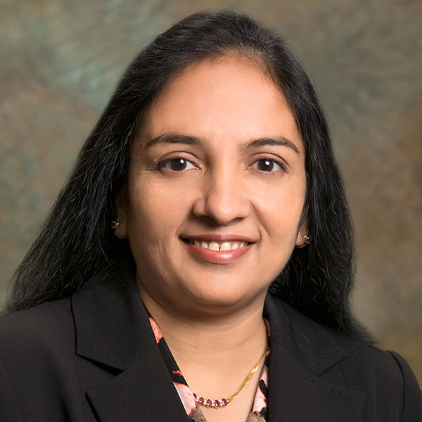 Pragna Sheth, MD