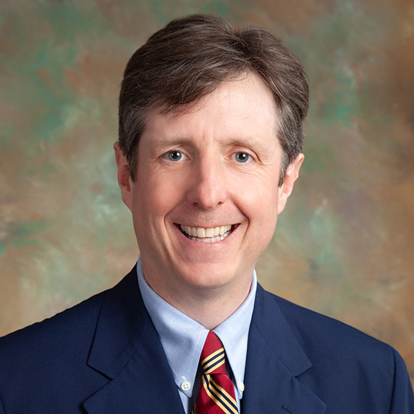 Robert Jarrett, Jr. MD