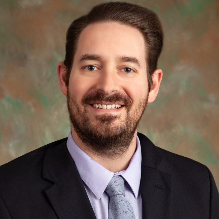 David P. LeBel, MD